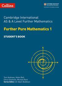 cambridge-international-as-and-a-level-further-mathematics-further-pure-mathematics-1-students-book-cambridge-international-examinations