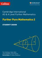 cambridge-international-as-and-a-level-further-mathematics-further-pure-mathematics-2-students-book-cambridge-international-examinations
