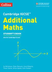 cambridge-igcse-additional-maths-students-book-collins-cambridge-igcse