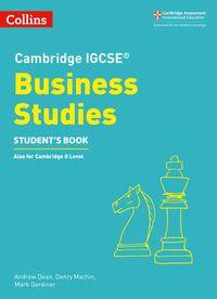 cambridge-igcse-business-studies-students-book-cambridge-international-examinations