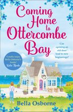 coming-home-to-ottercombe-bay
