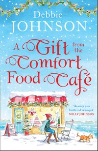 a-gift-from-the-comfort-food-cafe