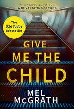 give-me-the-child