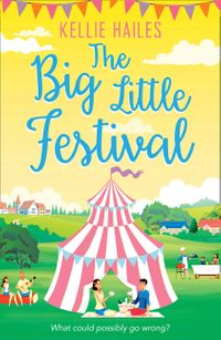 the-big-little-festival-rabbits-leap-book-2