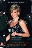 shadows-of-a-princess