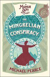 The Mingrelian Conspiracy
