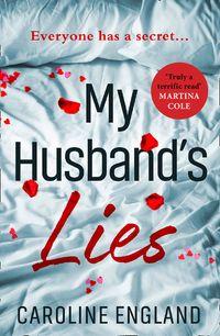 my-husbands-lies