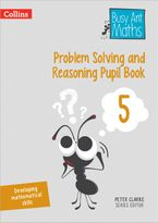 problem-solving-and-reasoning-pupil-book-5-busy-ant-maths