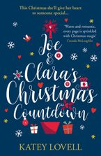 joe-and-claras-christmas-countdown