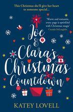 joe-and-claras-christmas-countdown