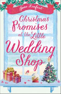 christmas-promises-at-the-little-wedding-shop-celebrate-christmas-in-cornwall-with-this-magical-romance-the-little-wedding-shop-by-the-sea