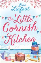the-little-cornish-kitchen