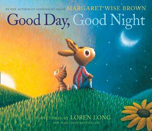 good-day-good-night