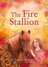 the-fire-stallion