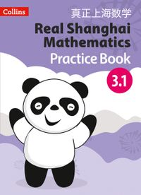 real-shanghai-mathematics-pupil-practice-book-3-1