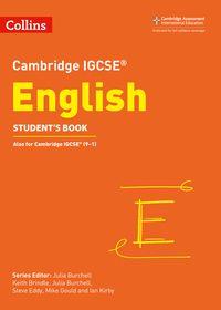cambridge-igcse-english-students-book-collins-cambridge-igcse