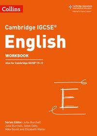 cambridge-igcse-english-workbook-collins-cambridge-igcse