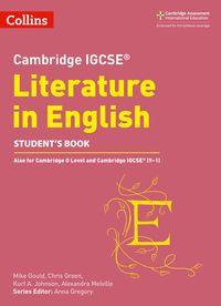 cambridge-igcse-literature-in-english-students-book-collins-cambridge-igcse