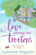 love-among-the-treetops
