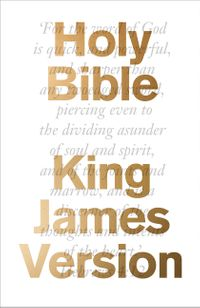 the-bible-king-james-version-kjv