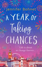 a-year-of-taking-chances-a-gorgeously-uplifting-feel-good-read