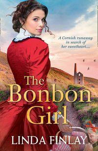 the-bonbon-girl