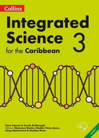 collins-integrated-science-for-the-caribbean-students-book-3