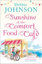 sunshine-at-the-comfort-food-cafe