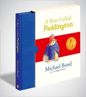 a-bear-called-paddington-gift-edition