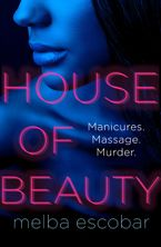 house-of-beauty-the-colombian-crime-sensation-and-bestseller