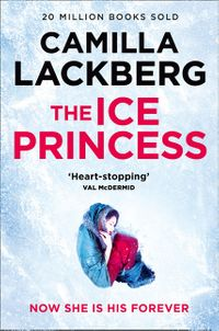 the-ice-princess-patrik-hedstrom-and-erica-falck-book-1