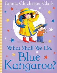 what-shall-we-do-blue-kangaroo