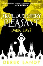 dark-days-skulduggery-pleasant-book-4