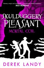 mortal-coil-skulduggery-pleasant-book-5