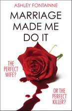 marriage-made-me-do-it-an-addictive-dark-comedy-you-will-devour-in-one-sitting
