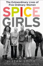 spice-girls-the-story-of-the-worlds-greatest-girl-band