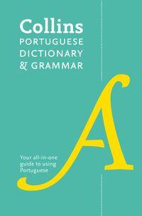 collins-portuguese-dictionary-and-grammar-107000-translations-plus-grammar-tips