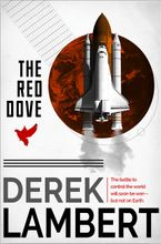 The Red Dove eBook DGO by Derek Lambert