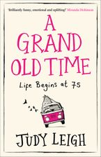 a-grand-old-time