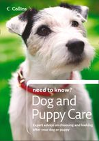 dog-and-puppy-care-collins-need-to-know