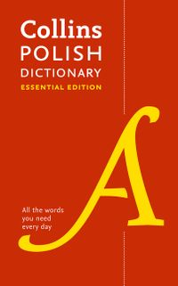 collins-polish-dictionary-essential-edition-bestselling-bilingual-dictionaries