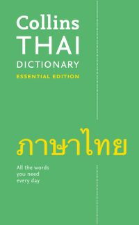 collins-thai-dictionary-essential-edition-bestselling-bilingual-dictionaries