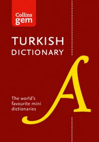 collins-turkish-gem-dictionary-the-worlds-favourite-mini-dictionary