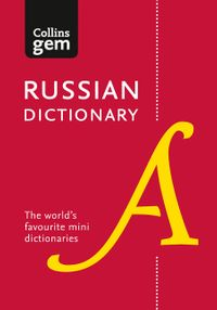collins-russian-dictionary-gem-edition