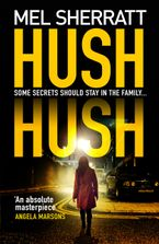 hush-hush-an-absolute-masterpiece-angela-marsons-the-most-gripping-crime-thriller-of-2018