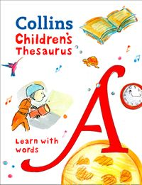 childrens-thesaurus-illustrated-thesaurus-for-ages-7-collins-childrens-dictionaries