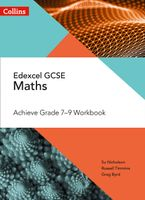 edexcel-gcse-maths-achieve-grade-7-9-workbook-collins-gcse-maths