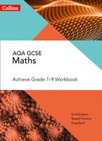 aqa-gcse-maths-achieve-grade-7-9-workbook-collins-gcse-maths