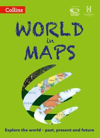 world-in-maps-collins-primary-atlases