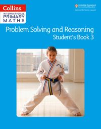 collins-international-primary-maths-problem-solving-and-reasoning-student-book-3